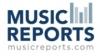 MusicReports2017.jpg