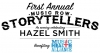 MusicRowStorytellersHazelSmith.jpg