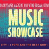 MusicShowcase.jpg