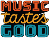 MusicTastesGood.jpg