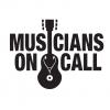 MusiciansOnCallLogo.jpg