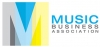 musicbusinessasslogo2016.JPG