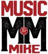 musicformike080318.jpg