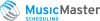 musicmaster18.jpg