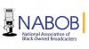 Naboblogo2017.jpg