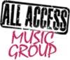 NashvilleMusicMinute.jpg