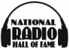 NationalRadioHallOfFame2016.jpg