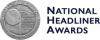 nationalheadlinerawards2016.jpg