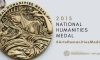 nationalhumanitiesmedal2016.jpg
