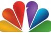 NBC2016.jpg