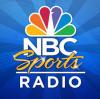 nbcsportsradio2018.jpg