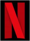 Netflix2018.jpg
