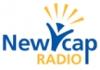 NewcapRadio2015.jpg