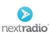NextRadio2018.jpg