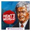 newtsworld2019.jpg