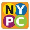 newyorkpressclub2018.jpg