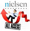 NielsenAALogo05172018.jpg