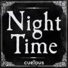 nighttimecuriouscast2018.jpg