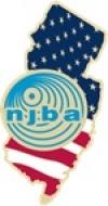 NJBA1.jpg