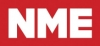 NME2016.jpg
