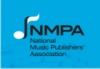 NMPA2016.jpg
