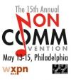 Noncomm2015.jpg