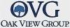 oakviewgrouplogo.jpg