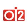Oi2MediaNetworks2016.jpg