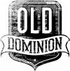 OldDominionLogo2015.jpg