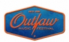 OutlawMusicFestival2016.jpg