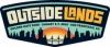 OutsideLands2016.jpg