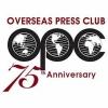overseaspressclub2015.jpg