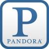 Pandora.jpe