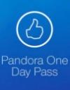 PandoraOneDayPassUSETHISONE.jpg