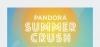 PandoraSummerCrush2015.jpg