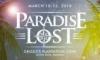 ParadiseLost2015.jpg