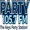 Party105logo.jpg