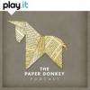 paperdonkey2016.jpg