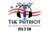 patriot1043logo2018.jpg