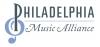 philadelphiamusicalliance2016.jpg
