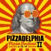 pizzadelphiaII2019.jpg