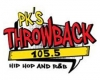 pkthrowbacklogo.JPG