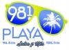 PlayaLogo.jpg