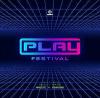 playfestival.jpg