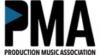 PMA2016.jpg
