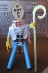 PopeBot.jpg