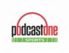 podcastonesports2017.jpg