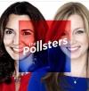 pollsters2016.jpg
