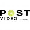postvideo2019.jpg