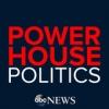 powerhousepolitics2016.jpg